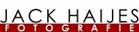 Haijes_Jack_Logo